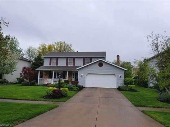 17146 Greenwood Dr, Strongsville, OH - USA (photo 1)