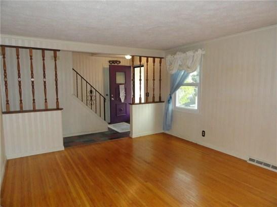 117 Blackwell Lane, Henrietta, NY - USA (photo 3)