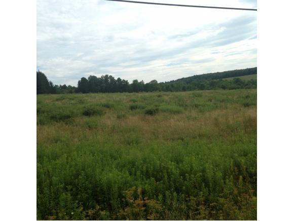 2432 Ny Route 206, Coventry, NY - USA (photo 3)