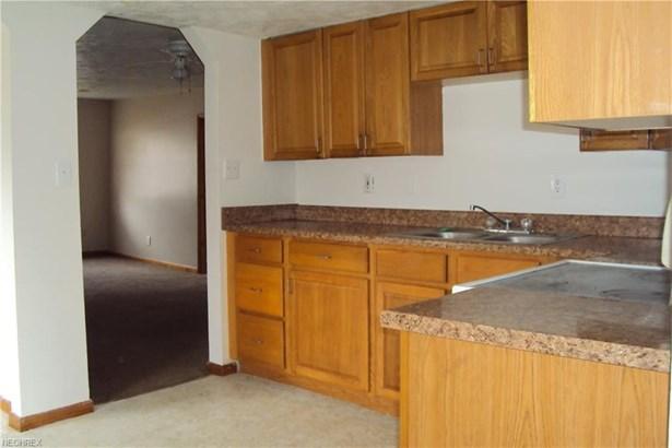 14854 Highview Dr, Newbury, OH - USA (photo 3)