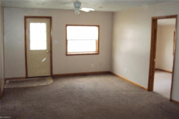 14854 Highview Dr, Newbury, OH - USA (photo 5)