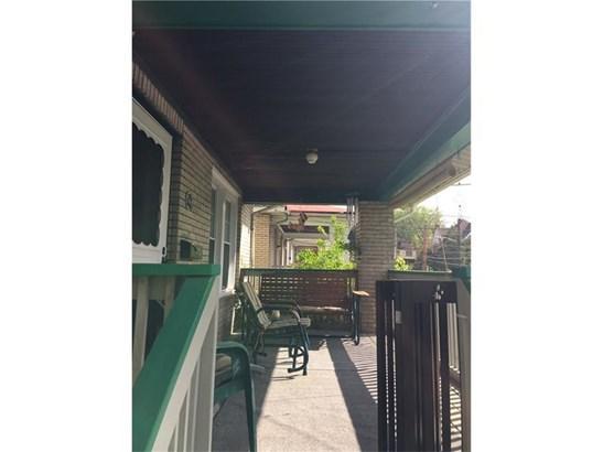 210 Shiloh Ave, Bellevue, PA - USA (photo 2)