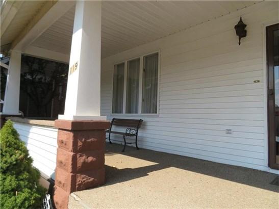119 Glorietta Hill Rd., Apollo, PA - USA (photo 3)
