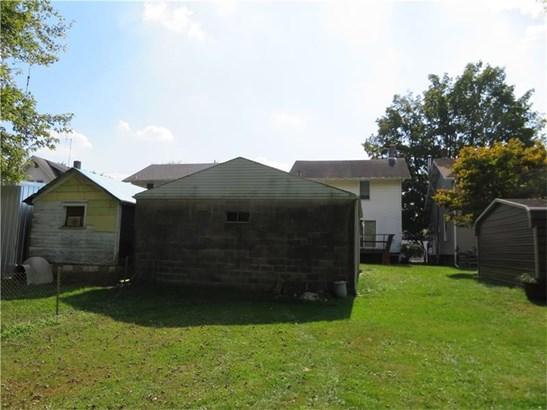 119 Glorietta Hill Rd., Apollo, PA - USA (photo 5)