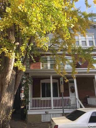 2213 Penn Street, Harrisburg, PA - USA (photo 2)