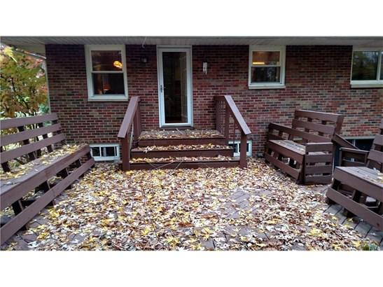 3042 Morewood Rd, Fairlawn, OH - USA (photo 4)