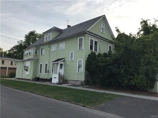 300 Apple Street, Syracuse, NY - USA (photo 5)