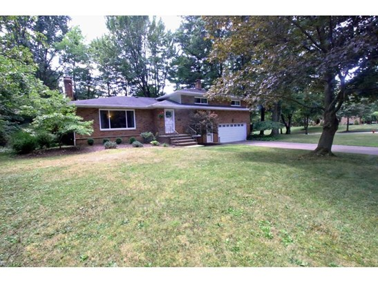 2993 Harriet Rd, Silver Lake, OH - USA (photo 1)