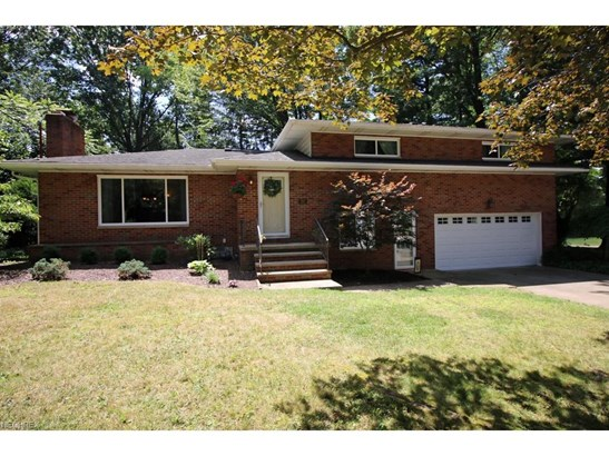 2993 Harriet Rd, Silver Lake, OH - USA (photo 2)