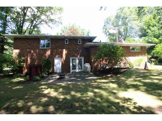 2993 Harriet Rd, Silver Lake, OH - USA (photo 3)