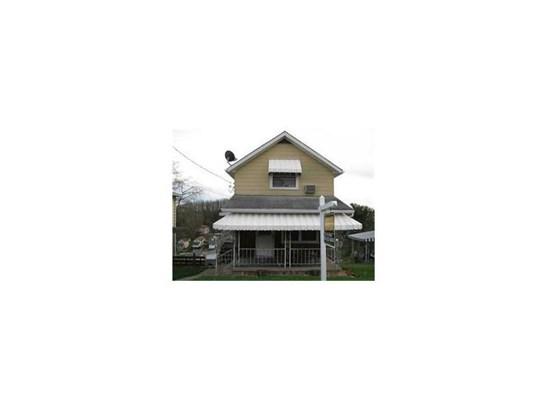 406 Ash St., Centerville, PA - USA (photo 1)