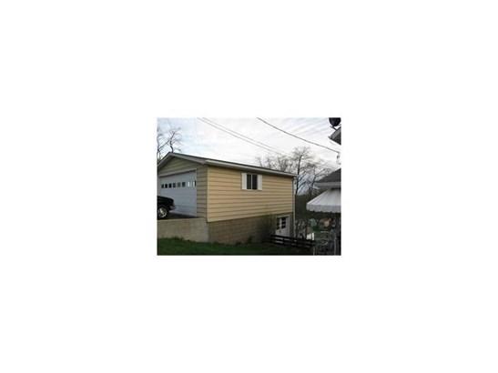 406 Ash St., Centerville, PA - USA (photo 3)