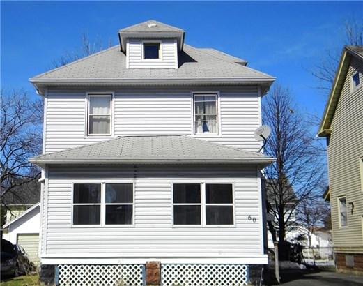 60 Turpin Street, Rochester, NY - USA (photo 2)