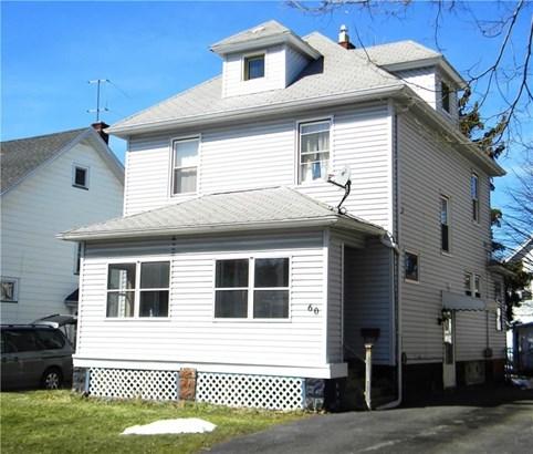60 Turpin Street, Rochester, NY - USA (photo 3)