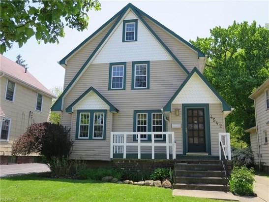 4542 Lilac Rd, South Euclid, OH - USA (photo 1)