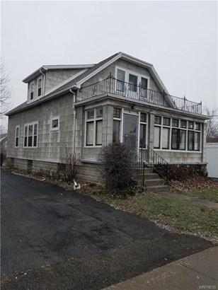 3938 Bailey Avenue, Amherst, NY - USA (photo 1)