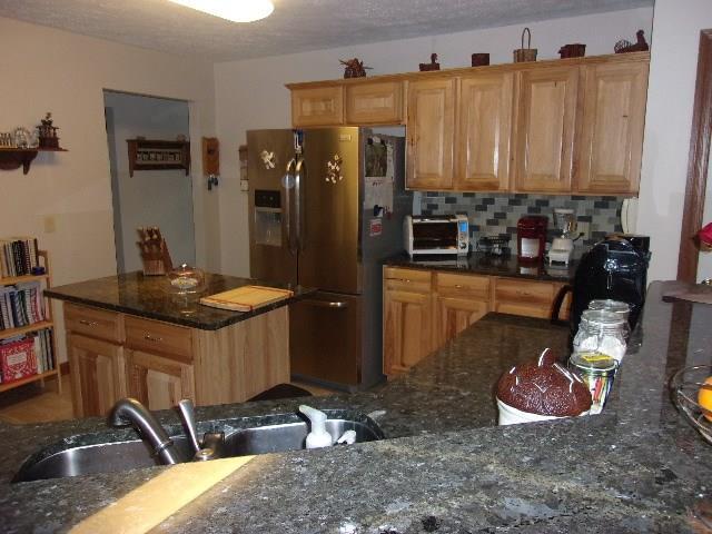 1447 Riverview Dr., Starr, PA - USA (photo 3)