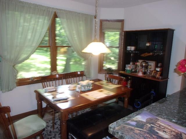 1447 Riverview Dr., Starr, PA - USA (photo 4)