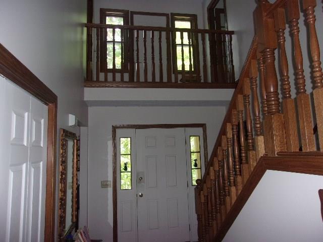 1447 Riverview Dr., Starr, PA - USA (photo 5)