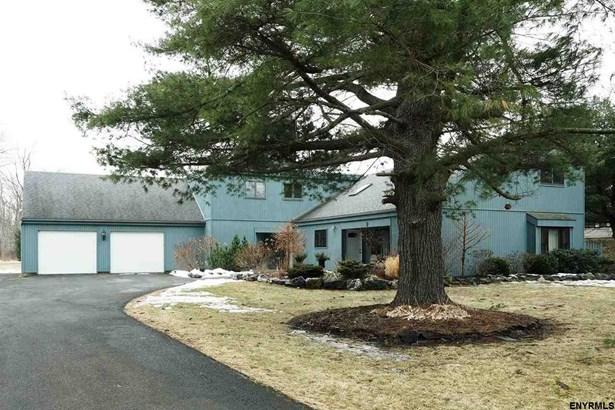 703 Wemple Rd, Glenmont, NY - USA (photo 1)