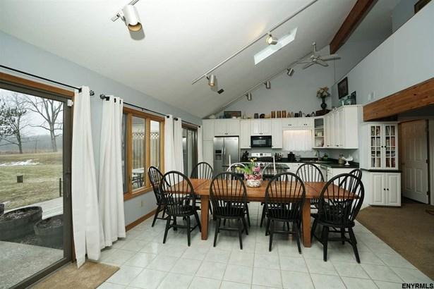 703 Wemple Rd, Glenmont, NY - USA (photo 4)