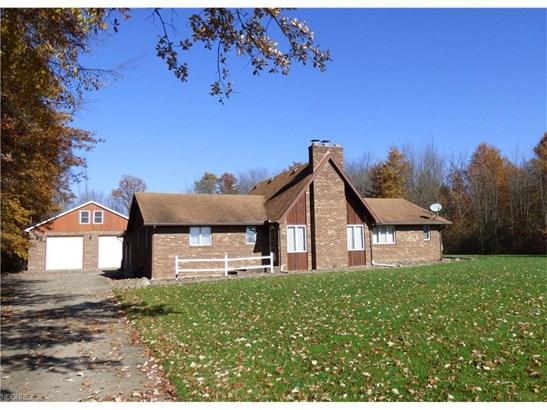 3604 Helsey Fusselman Rd, Southington, OH - USA (photo 1)