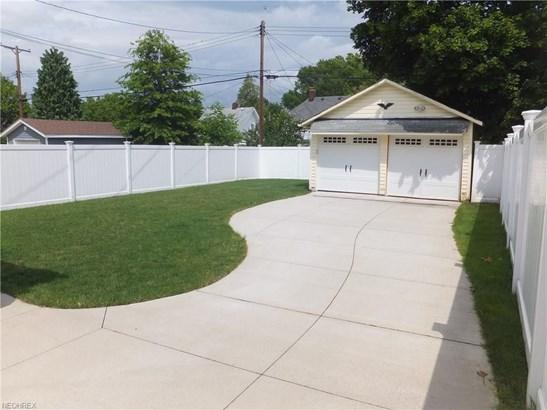 1593 Glenmount Ave, Akron, OH - USA (photo 3)