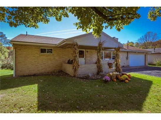 6479 Tuscarawas Rd, Midland, PA - USA (photo 1)