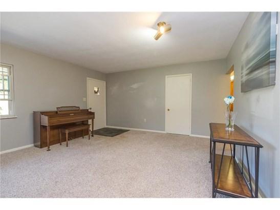 6479 Tuscarawas Rd, Midland, PA - USA (photo 4)
