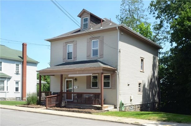 200 Modern Ave., Carnegie, PA - USA (photo 2)
