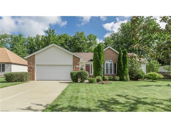 7641 Travis Dr, Madison, OH - USA (photo 1)
