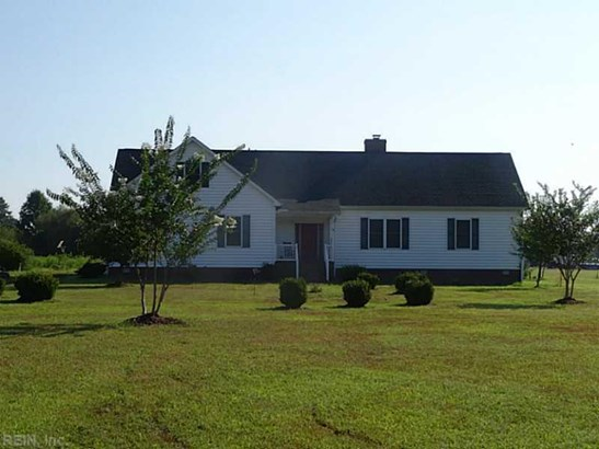 104  Cedar Grove Road, Dendron, VA - USA (photo 3)