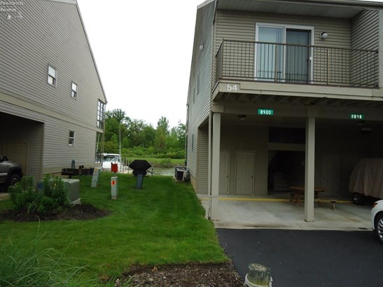 8900 West Canada Goose Court, Oak Harbor, OH - USA (photo 1)