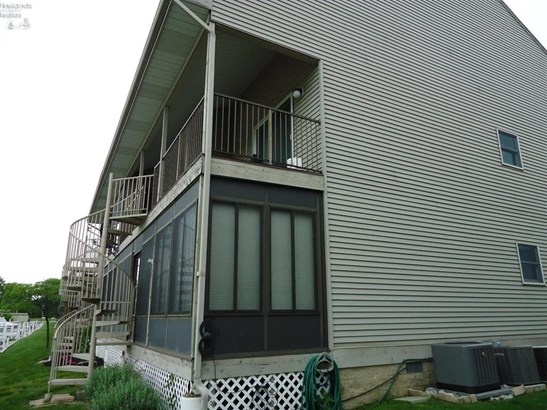 8900 West Canada Goose Court, Oak Harbor, OH - USA (photo 2)