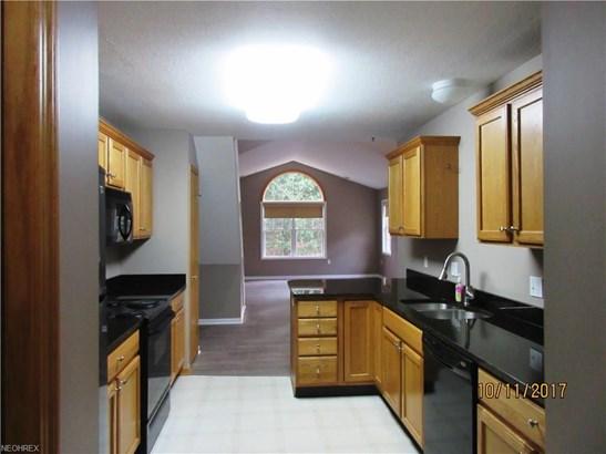 826 Wellingshire Cir 45a, Tallmadge, OH - USA (photo 5)