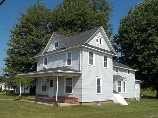 11995 Platten Road, Lyndonville, NY - USA (photo 2)