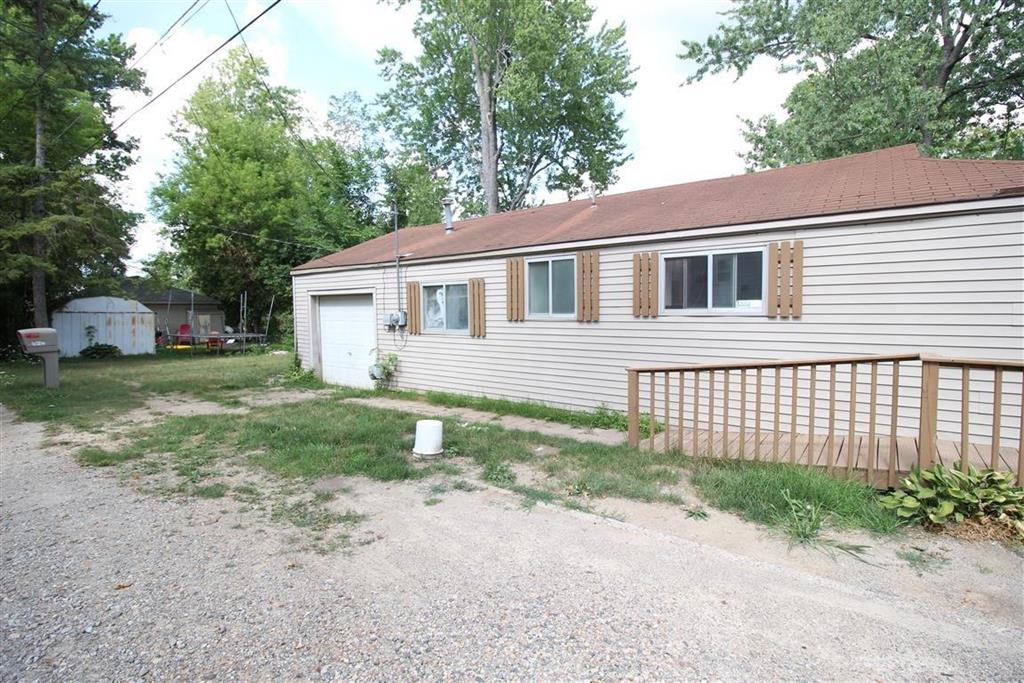 508 Woodside, Gregory, MI - USA (photo 2)