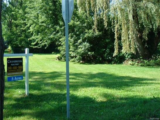 0000 Monroe Ave, Waterford, MI - USA (photo 1)