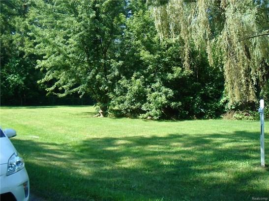 0000 Monroe Ave, Waterford, MI - USA (photo 2)