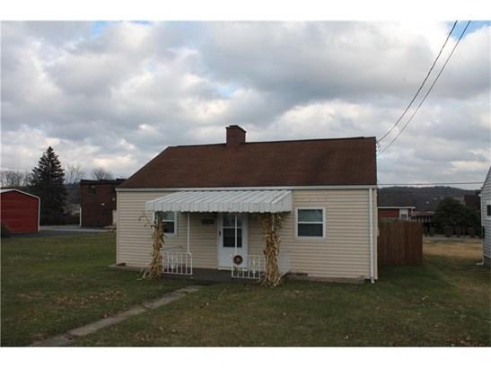 4309 4th Ave, Koppel, PA - USA (photo 2)