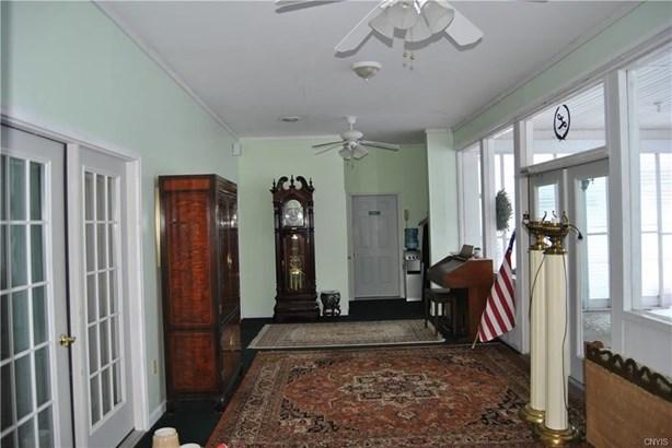 10229 Washington Street, Denmark, NY - USA (photo 5)