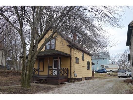 210 Lake St, Akron, OH - USA (photo 2)