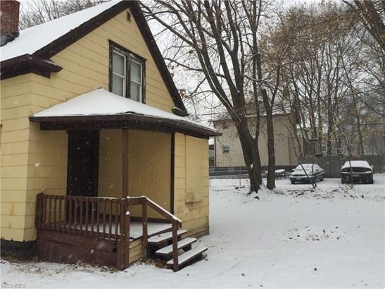 210 Lake St, Akron, OH - USA (photo 3)