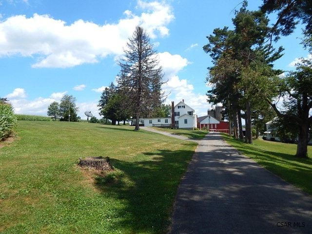 5647 Kingwood Road, Markleton, PA - USA (photo 1)