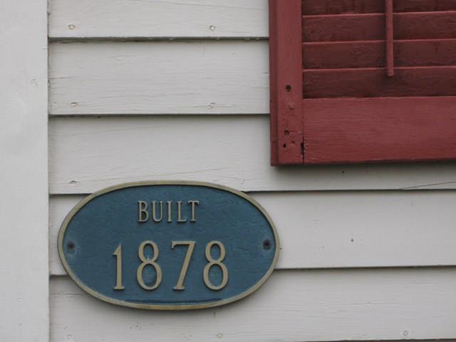 194 Ormiston Road, Breesport, NY - USA (photo 3)