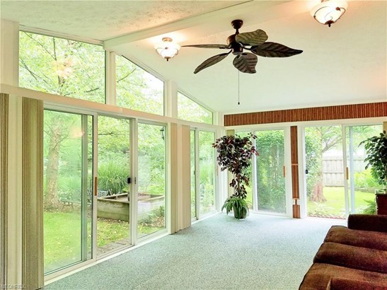 2455 Glengate Rd, Willoughby Hills, OH - USA (photo 2)