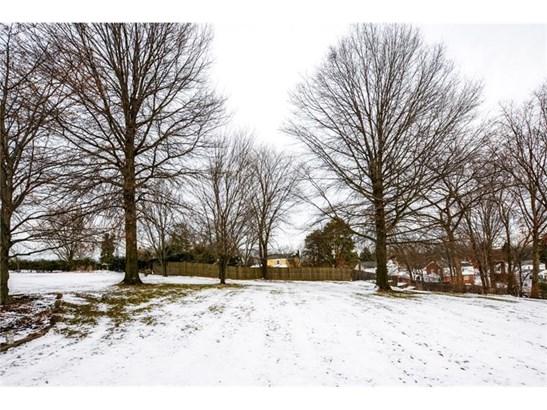 1554 King James Drive, Franklin Park, PA - USA (photo 2)