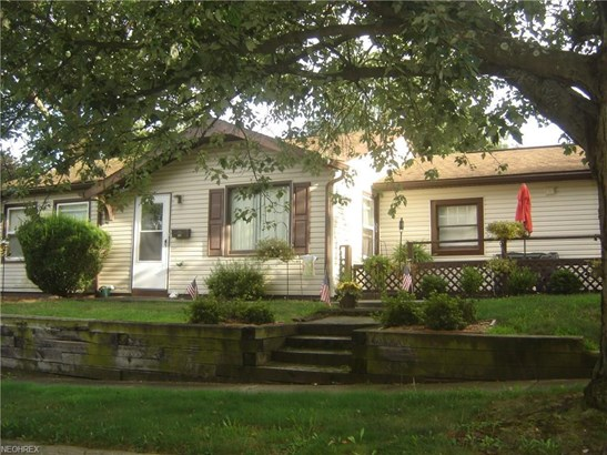 492 Dorset St, Akron, OH - USA (photo 2)