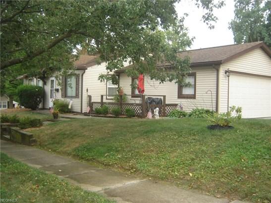 492 Dorset St, Akron, OH - USA (photo 3)