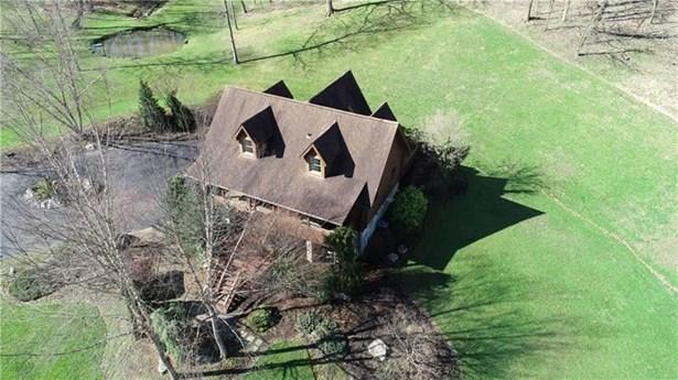 3903 New Texas Rd, Plum, PA - USA (photo 4)